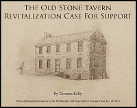 Revitilization Case For Support - PDF